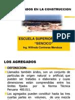 AGREGADOS (2)