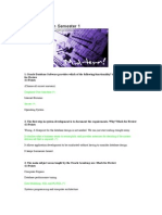 Mid Term Exam Semester 1.pdf