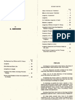Longevity Analysis.pdf