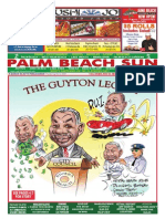 Palm Beach Sun October 2013 Guyton legacy cover story.pdf