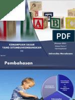 matematikasainspaud-130311205105-phpapp02.pptx