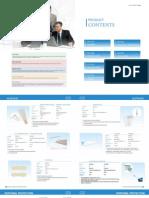 Ocala Medical Catalog