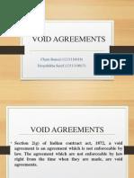 voidagreements-121021122657-phpapp02.pptx