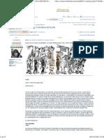 SinDramas.com • Ver Tema - LOS TRAJES DE GUERREROS Y ESCUDOS AZTECAS
