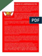 28dejulio.pdf