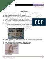 Bab 7  7.1-keelektrikan.pdf