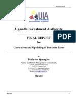500 Business Ideas.pdf
