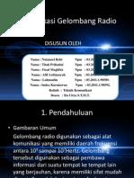 Komunikasi Gelombang Radio.pptx