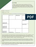 Horoscope-Explained-in-KP.pdf