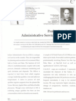 IAS PROFESSION KP Analysis.pdf