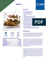 PAN DE PASCUA ESTILO ALEMÁN -513 (1)