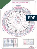Nakshtra KP Wheel.pdf