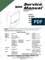 VS60603,ETC