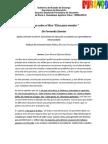 Etica Para Amador(F.savater)