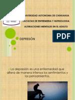 DEPRESION (2)