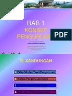 bab-1.ppt