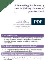 Grant checklist article.pptx