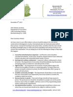pulltheplug demands 3.0.pdf