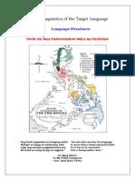 Domain2LinguisticsofTL.docx