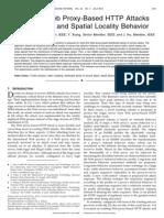 Resisting-Web-Proxy-Based-HTTP-Attacks.pdf