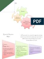 trastornosunipolares-100607123958-phpapp02