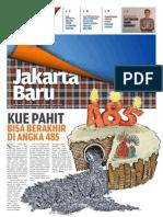 Koran Jakarta Baru Final_edisi 3_small