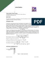 Coeficiente de Fricción Estático.docx