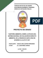PG-279.pdf