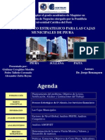 Plan Estrateg. Cajas Municipales