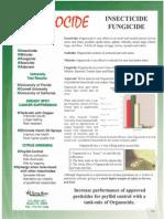 Organocide2.PDF