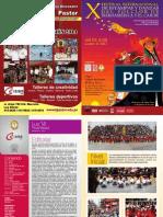 Revista Folclor2012 Bup