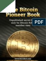 bitcoin_pioneer.pdf