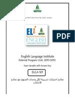 101344_Elca 101 Practice Booklet 2011-12.pdf