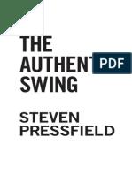 Steven-Pressfield_The-Authentic-Swing-Excerpt-1.pdf