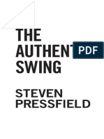 Steven-Pressfield_The-Authentic-Swing-Excerpt-1.pdf