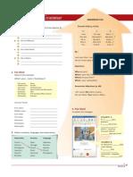 pag 3.pdf