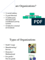 dimensions of OD.ppt