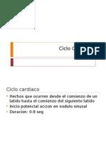 62384897-Ciclo-Cardiaco