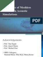 PhilippHahn_MS_thesis_presentation.pdf