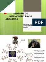 HIV 2013 II