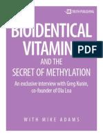 BioidenticalVitamins.pdf