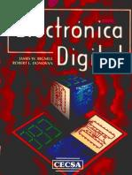 Electronica Digital