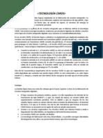 CMOS - copia.docx