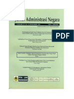 Jurnal Adm. Negara Vol. 17 No. 4, Desember 2012.pdf
