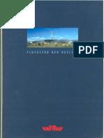 Rafako CFBC Boiler.pdf