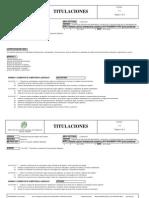 CNO Norma de Comptencia Laboral 110101007
