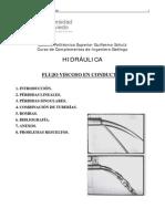 5_FLUJO_VISCOSO_EN_CONCUCTOS_05_ESPGS.pdf