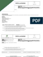 CNO Norma de Comptencia Laboral 110101009