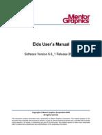 eldo_ur.pdf