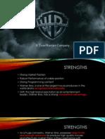 Warner Brothers.pptx
